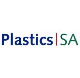 Plastics SA - logo