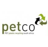 PETCO: PET Plastic Recycling South Africa - logo