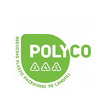 The Polyolefin Recycling Company (POLYCO) - logo