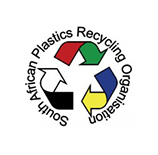 South African Plastics Recycling Organisation (SAPRO) - logo