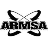 ARMSA: Association of Rotational Moulders of Southern Africa - logo