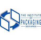 IPSA: Institute of Packaging - logo