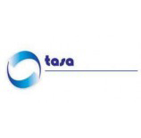 TASA: Toolmakers Association of SA - logo